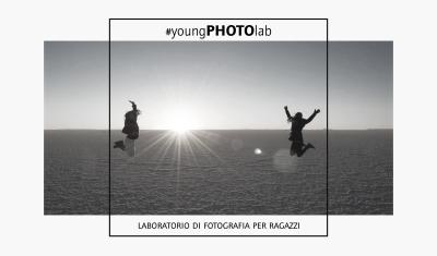 #youngPHOTOlab