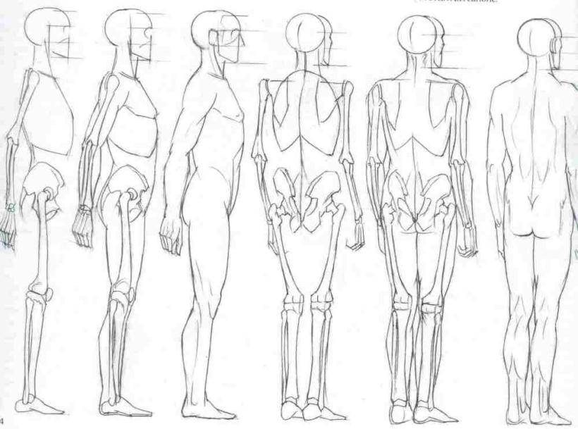 umano2-1-820x609.jpg