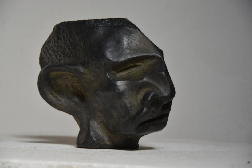 Paolo-Pompei-scultura-820x547.jpg