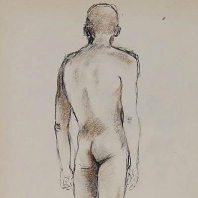 maria-bidini_disegni_uomo_nudo_spalle.jpg