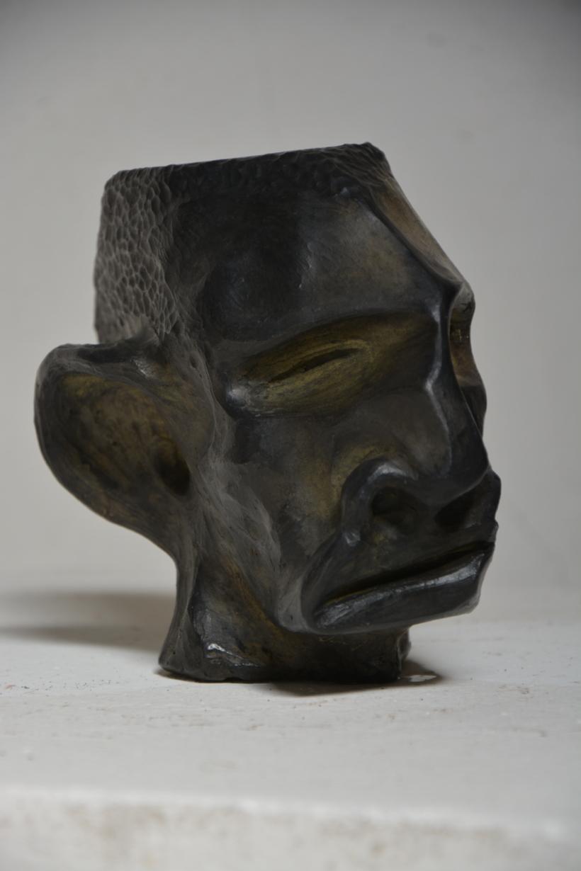 scultura-Paolo-Pompei-e1504440665847-820x1230.jpg