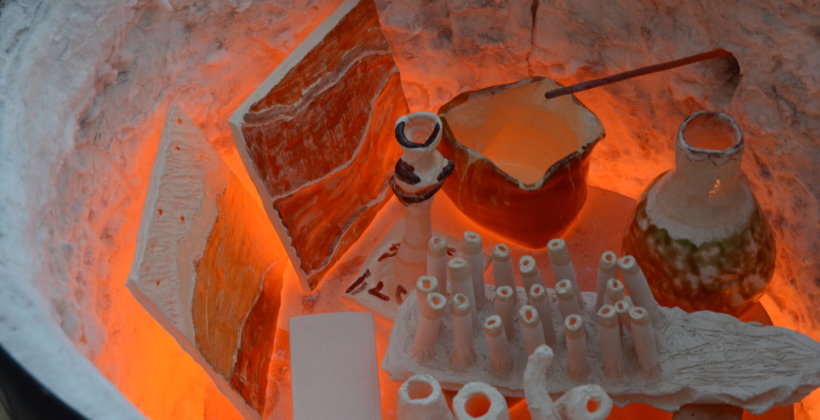 raku-bottega-del-cigno-1-820x420.jpg