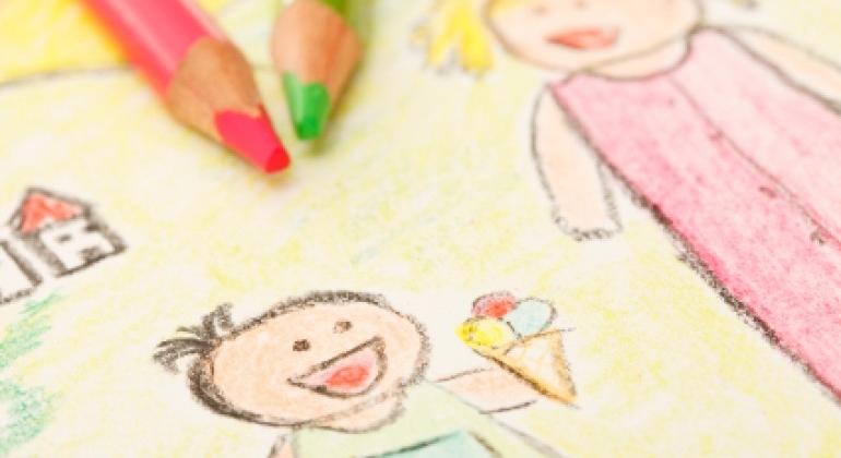 1042-interpretazione-disegni-bambini-tSa-770X450-770x420.jpg