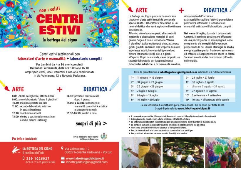 centri-estivi-2018_insieme-820x577.jpg