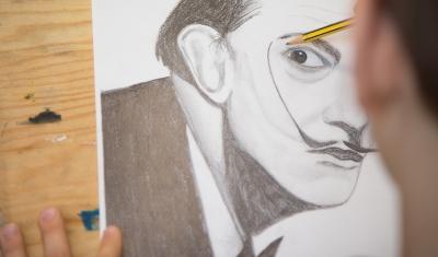 corso-disegno-pittura-giovani