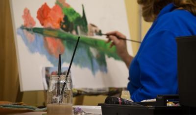 disegno-pittura-olio