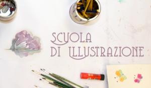 scuola-illustrazione