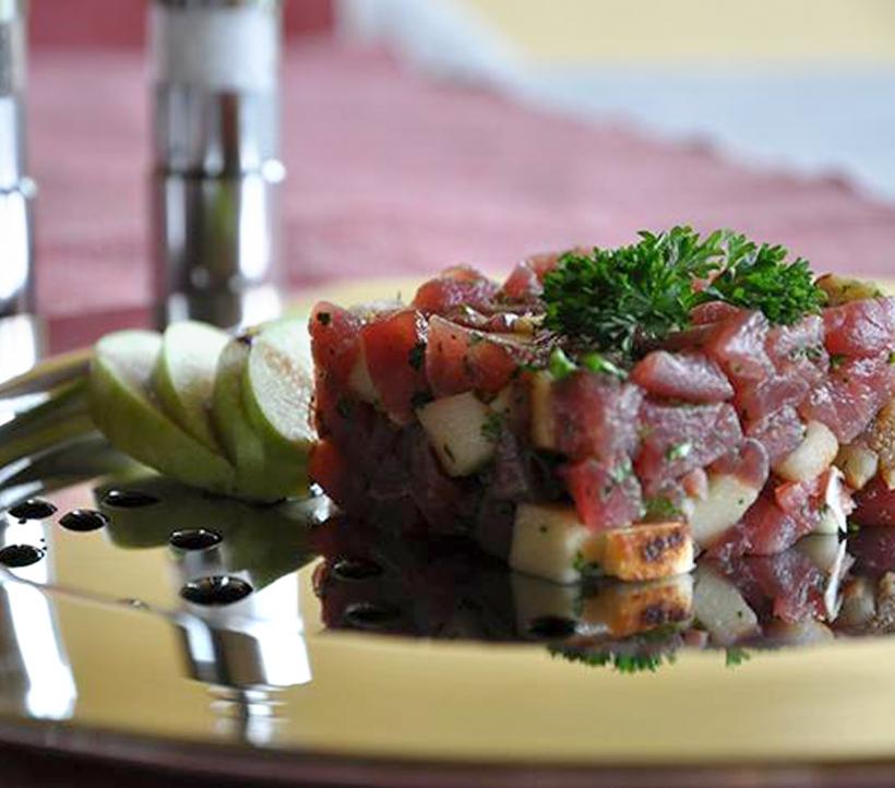 cucina-01-820x722.jpg
