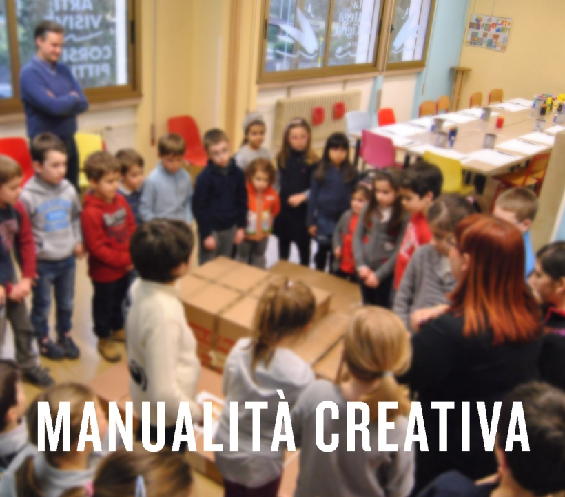 manualita-creativa-00-820x722.jpg