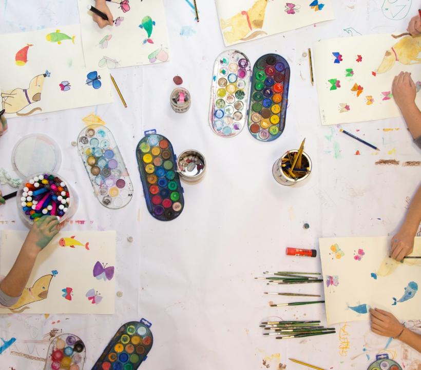 pittura-bambini-00-820x722.jpg