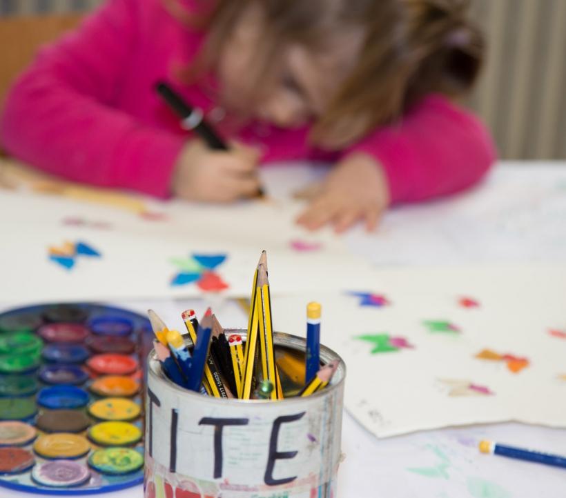 pittura-bambini-01-820x722.jpg