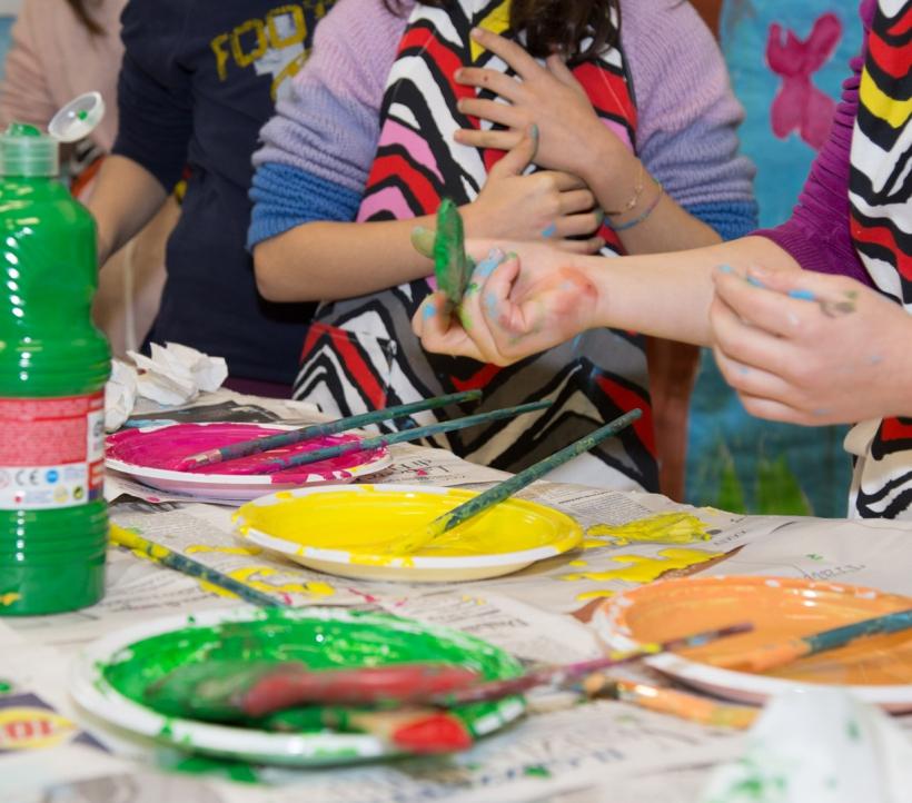 pittura-bambini-03-820x722.jpg