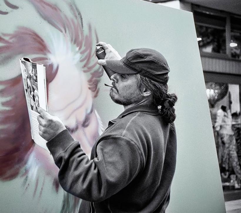 streetart-00-820x722.jpg