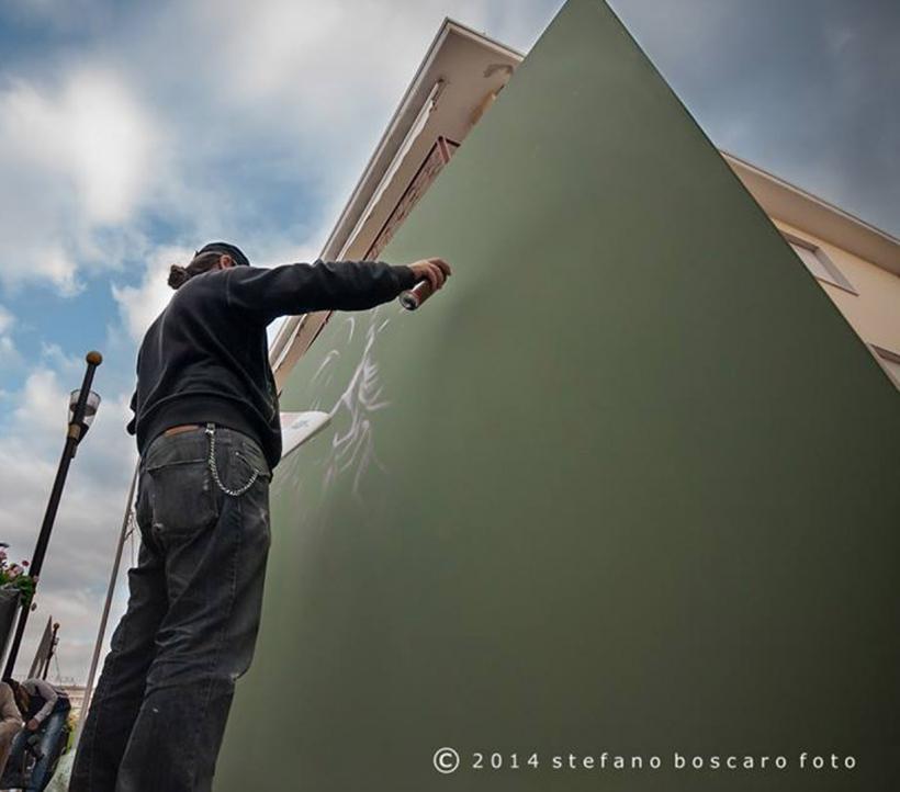 streetart-01-820x722.jpg