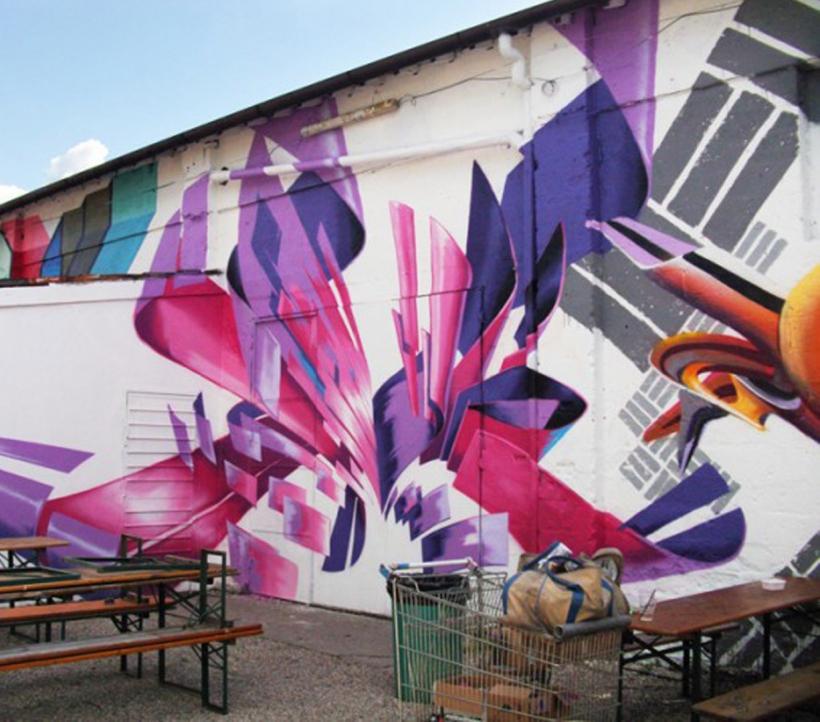 streetart-02-820x722.jpg