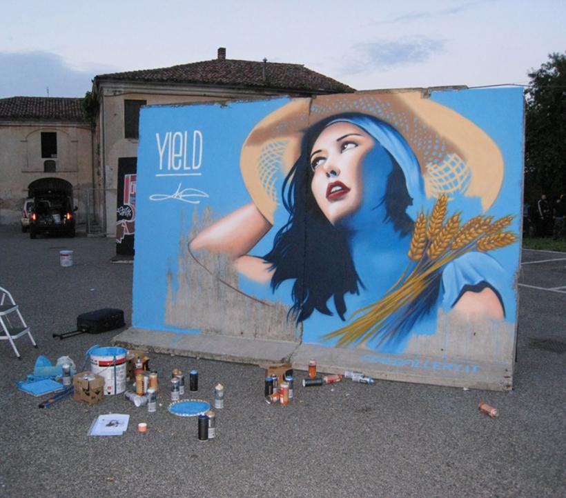streetart-03-820x722.jpg