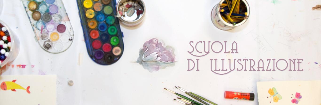 03-banner-scuolaillustrazione.jpg