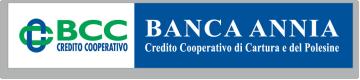 Banca Annia BCC