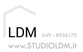 Studio LDM