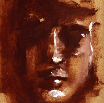 pittura-ritratto-Ci-425x420.jpg