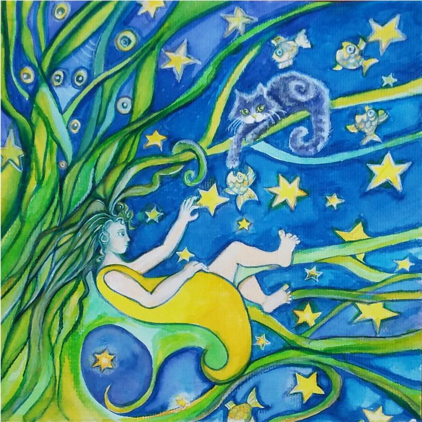 Beatrice-De-Bernardi-I-sogni-son-desideri-Beatrice-acquerello-820x820.jpg