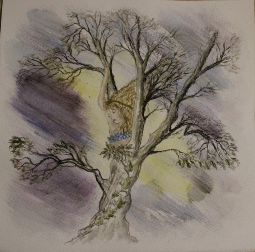 Bruno-Arcangeli-Ehlehffelm-acquerello-820x810.jpg