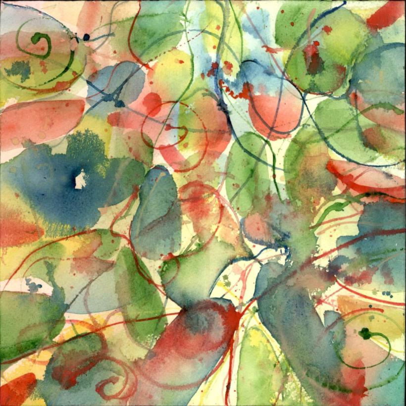Ingrid-Balestro-Kaleidos-acquerello-820x820.jpg