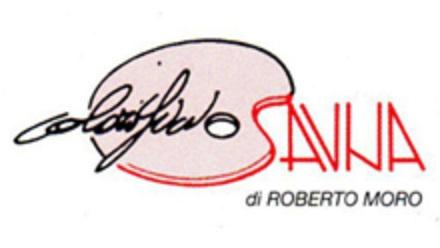 Logo-SAVNA.jpg