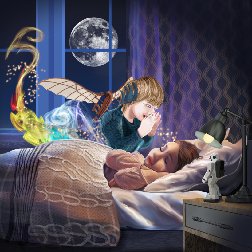Maria-Irene-Zanin-Lomino-dei-sogni-digitale-820x820.jpg