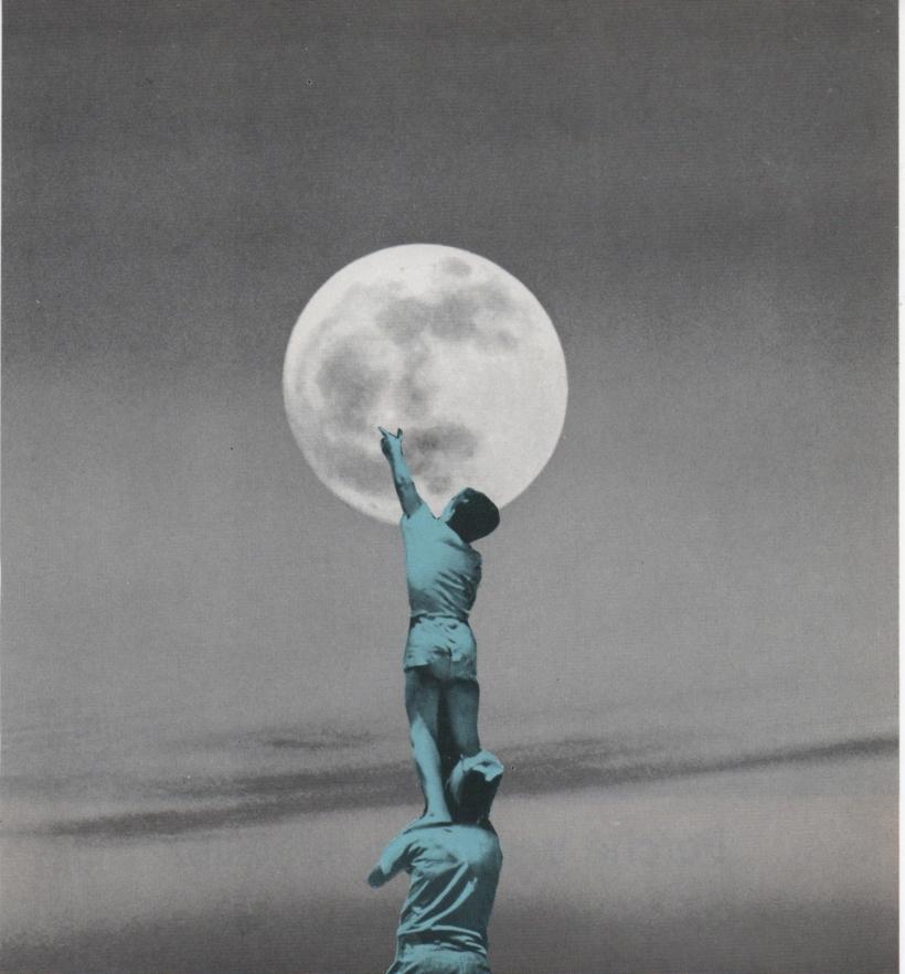Nicolò-Serra-Ladri-di-luna-collage-820x883.jpg