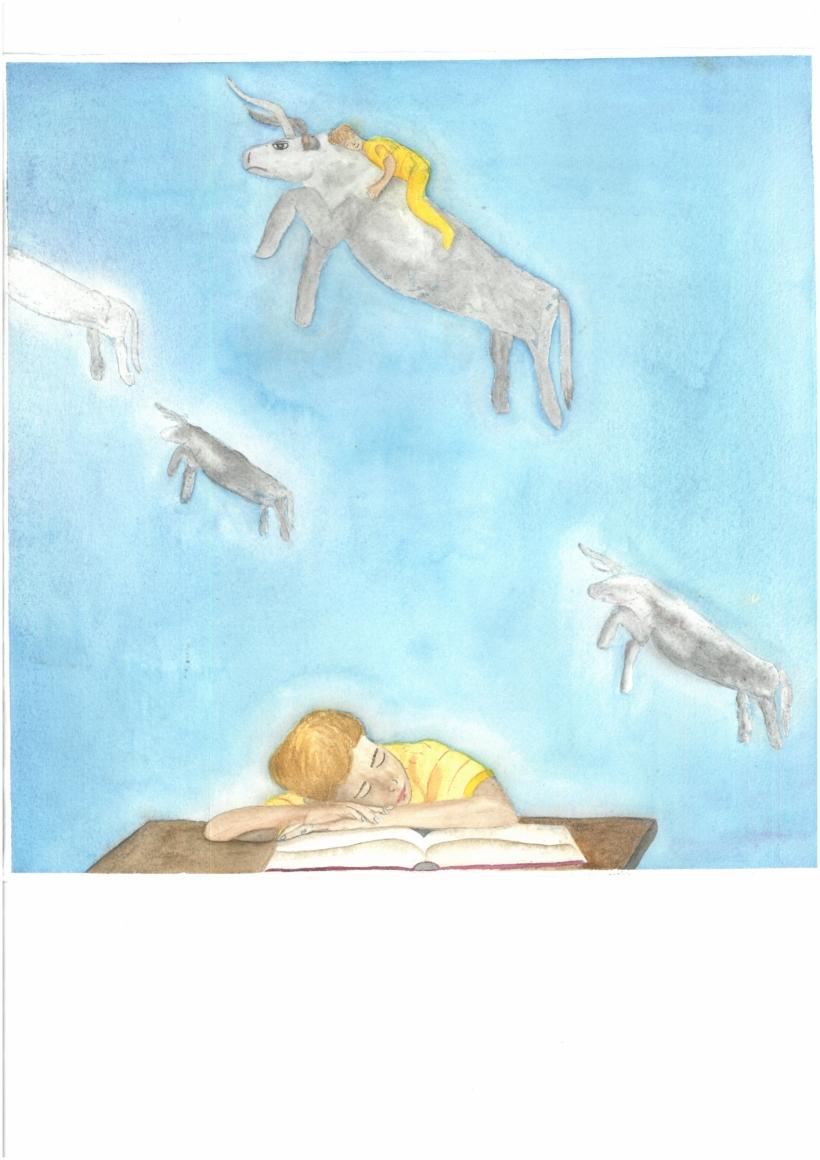 Susanna-Marchesin-Mamma-papa-stanotte-ho-sognato-di..-andare-a-cavallo-sul-mio-segno-zodiacale-acquerello-820x1160.jpg