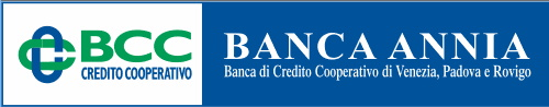 Banca Annia