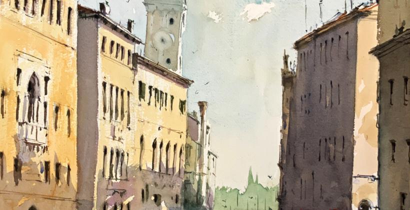SanGiorgioaiGreci-820x420.jpg