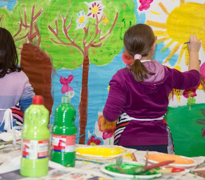 pittura-bambini-02-820x722.jpg