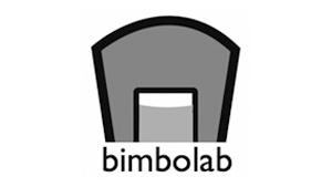 BimboLab